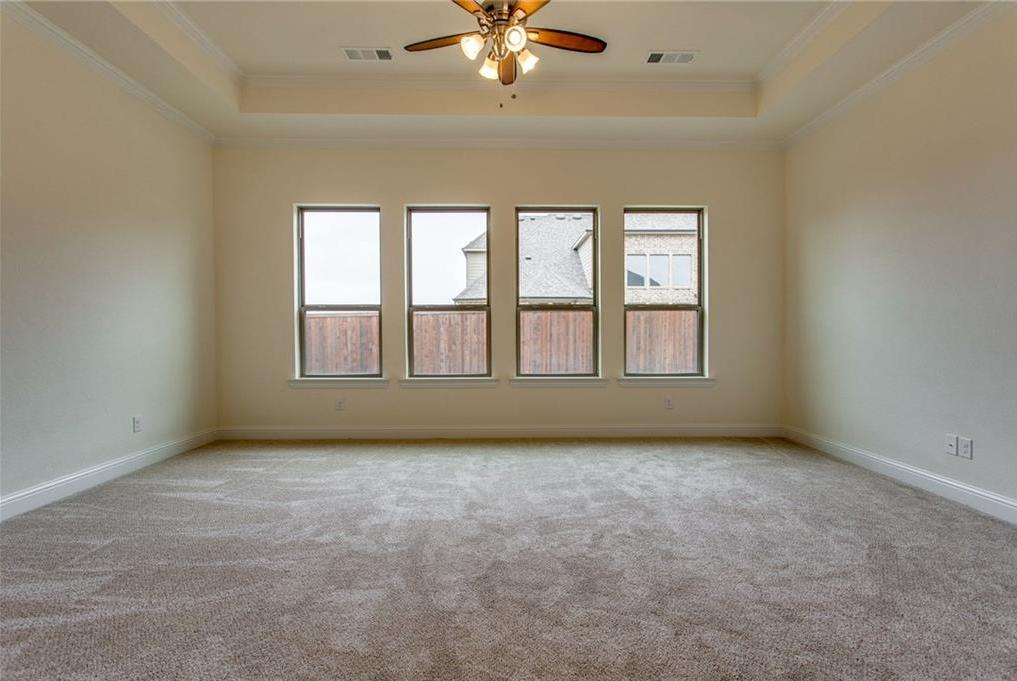Sold Property | 996 Heather Falls Drive Rockwall, Texas 75087 25