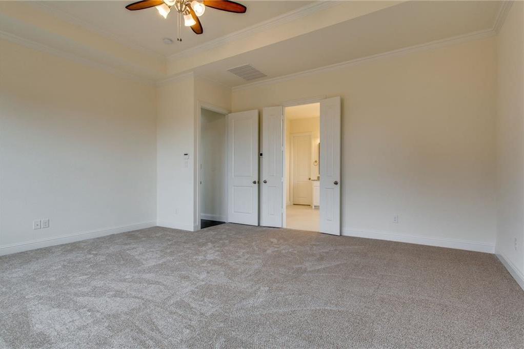 Sold Property | 996 Heather Falls Drive Rockwall, Texas 75087 26