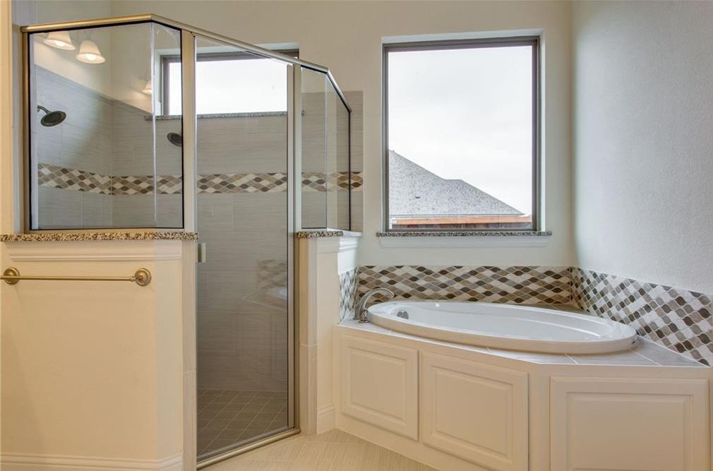 Sold Property | 996 Heather Falls Drive Rockwall, Texas 75087 27