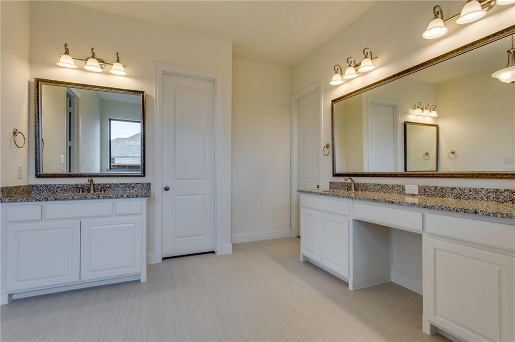 Sold Property | 996 Heather Falls Drive Rockwall, Texas 75087 28