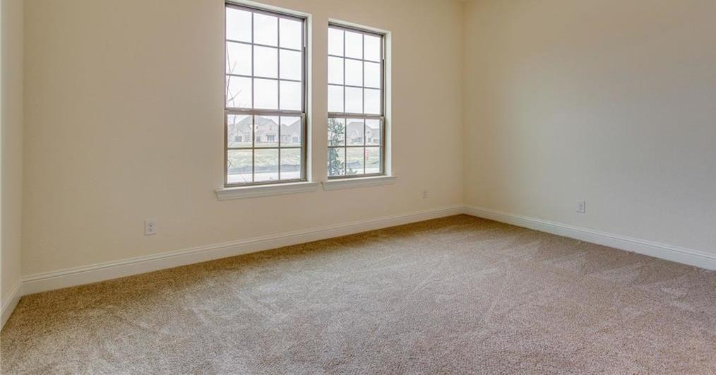 Sold Property | 996 Heather Falls Drive Rockwall, Texas 75087 30