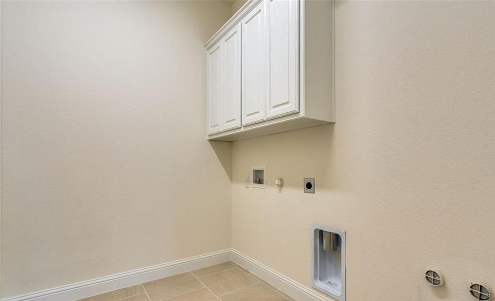 Sold Property | 996 Heather Falls Drive Rockwall, Texas 75087 32
