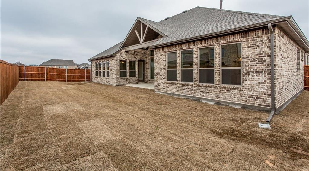 Sold Property | 996 Heather Falls Drive Rockwall, Texas 75087 33