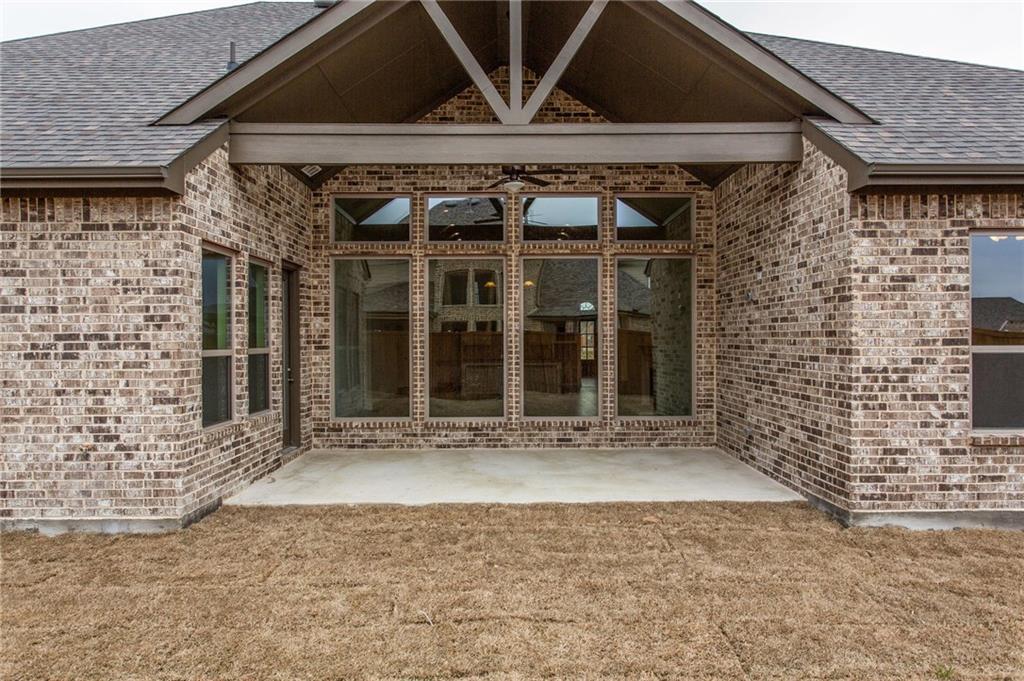 Sold Property | 996 Heather Falls Drive Rockwall, Texas 75087 34