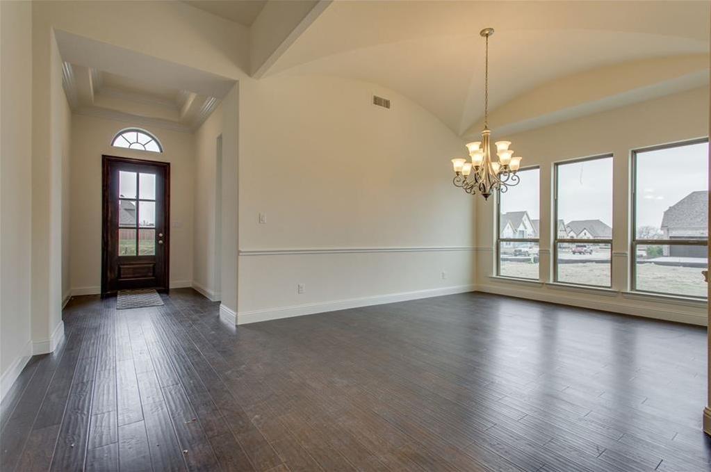 Sold Property | 996 Heather Falls Drive Rockwall, Texas 75087 4
