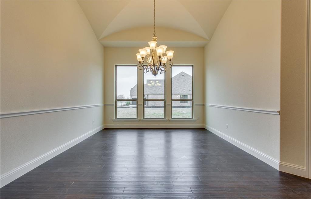 Sold Property | 996 Heather Falls Drive Rockwall, Texas 75087 5
