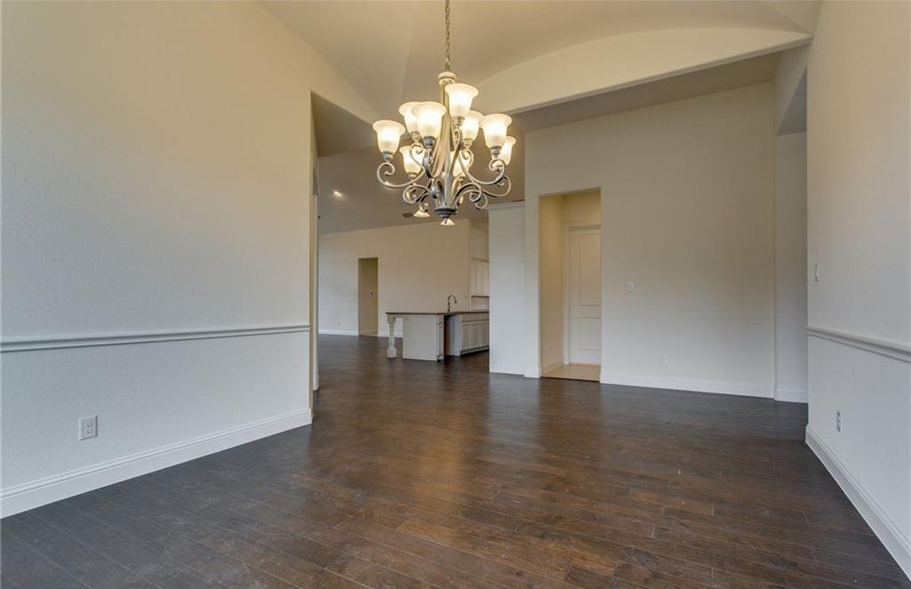 Sold Property | 996 Heather Falls Drive Rockwall, Texas 75087 6