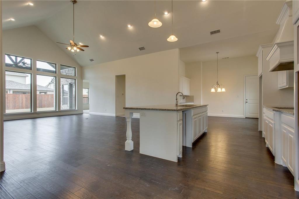 Sold Property | 996 Heather Falls Drive Rockwall, Texas 75087 8