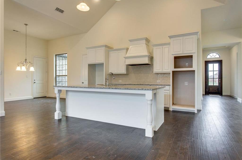 Sold Property | 996 Heather Falls Drive Rockwall, Texas 75087 9