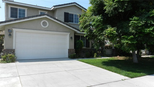 Leased | 13461 Shady Knoll Drive Corona, CA 92880 0