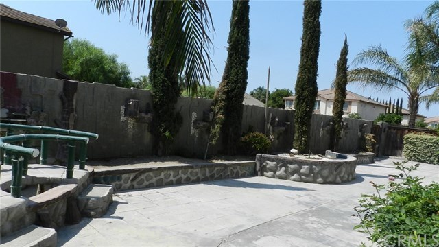 Leased | 13461 Shady Knoll Drive Corona, CA 92880 6