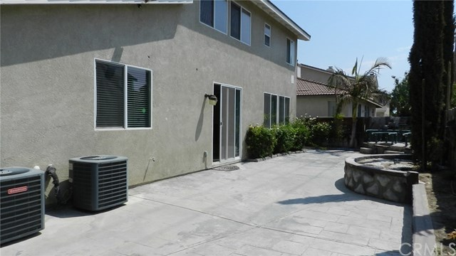 Leased | 13461 Shady Knoll Drive Corona, CA 92880 7