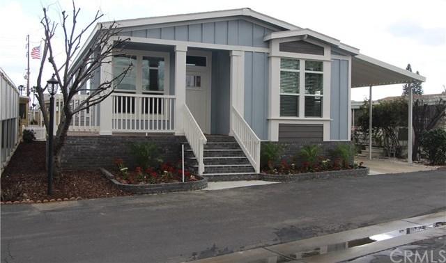 Active | 161 E Orangethorpe Avenue #54 Placentia, CA 92870 1