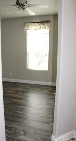 Active | 161 E Orangethorpe Avenue #54 Placentia, CA 92870 11