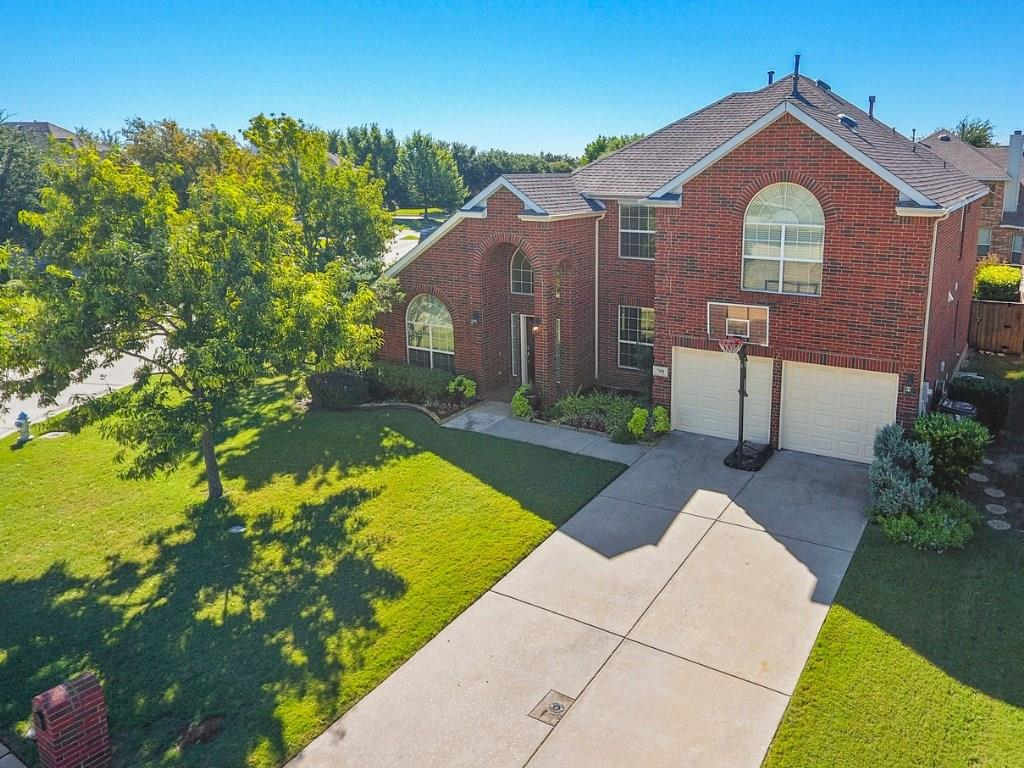 Sold Property | 7101 Vanderbilt Drive McKinney, Texas 75072 3