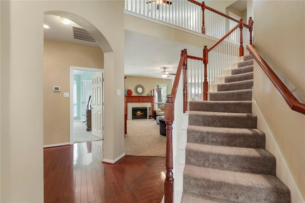 Sold Property | 7101 Vanderbilt Drive McKinney, Texas 75072 12