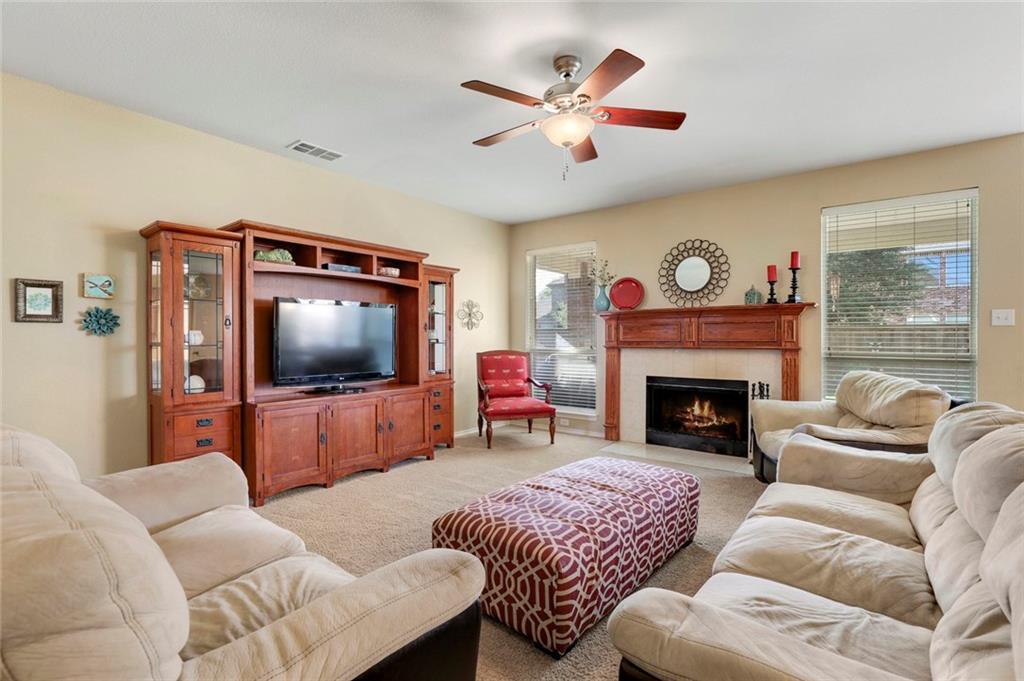 Sold Property | 7101 Vanderbilt Drive McKinney, Texas 75072 13