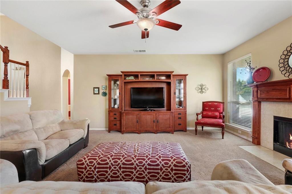 Sold Property | 7101 Vanderbilt Drive McKinney, Texas 75072 15