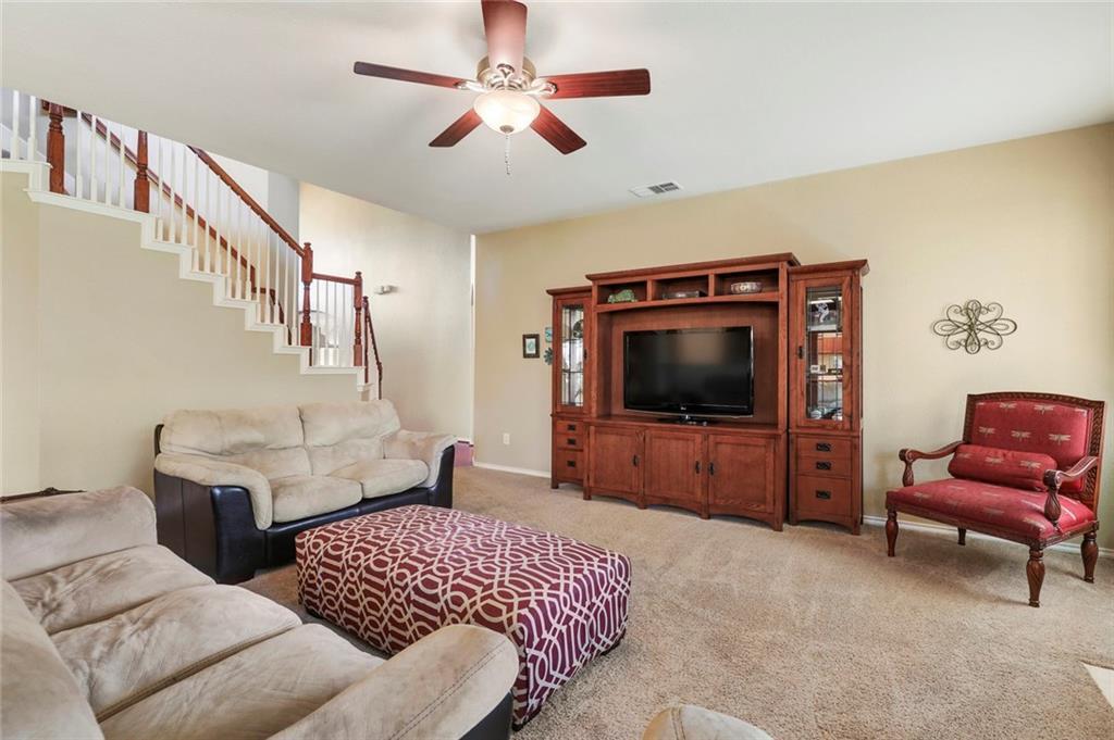 Sold Property | 7101 Vanderbilt Drive McKinney, Texas 75072 16