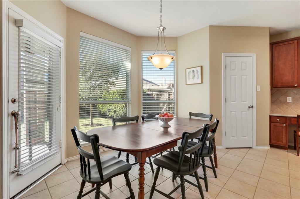 Sold Property | 7101 Vanderbilt Drive McKinney, Texas 75072 17