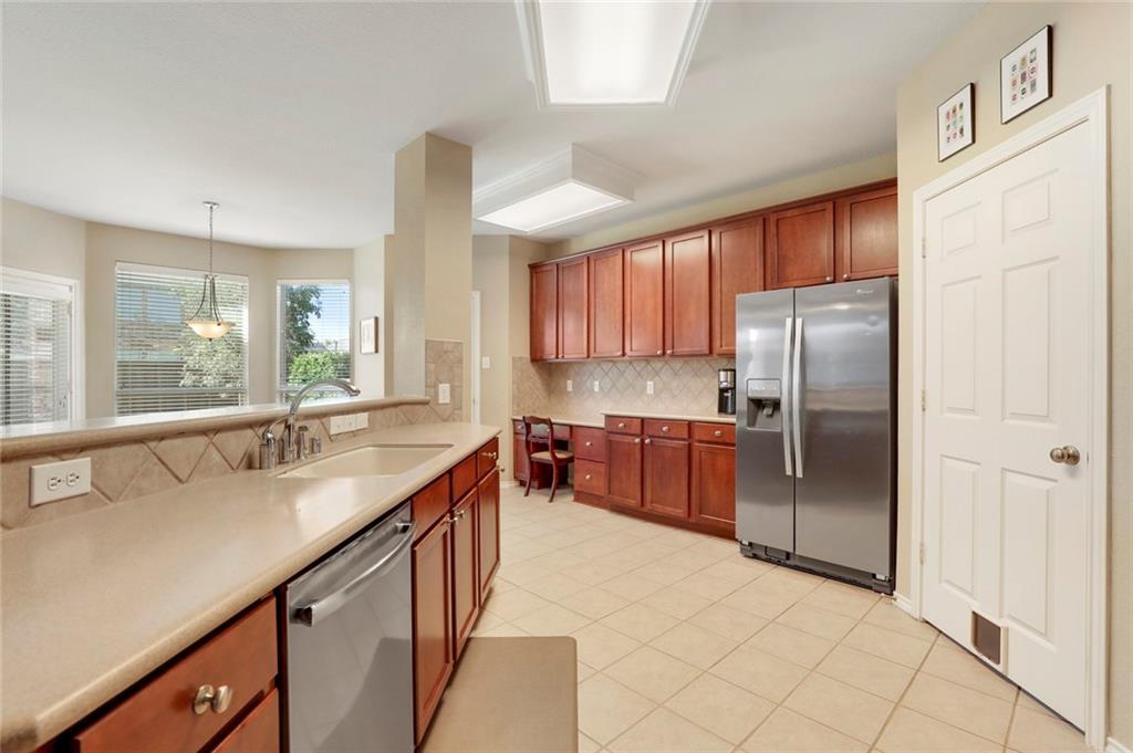 Sold Property | 7101 Vanderbilt Drive McKinney, Texas 75072 18