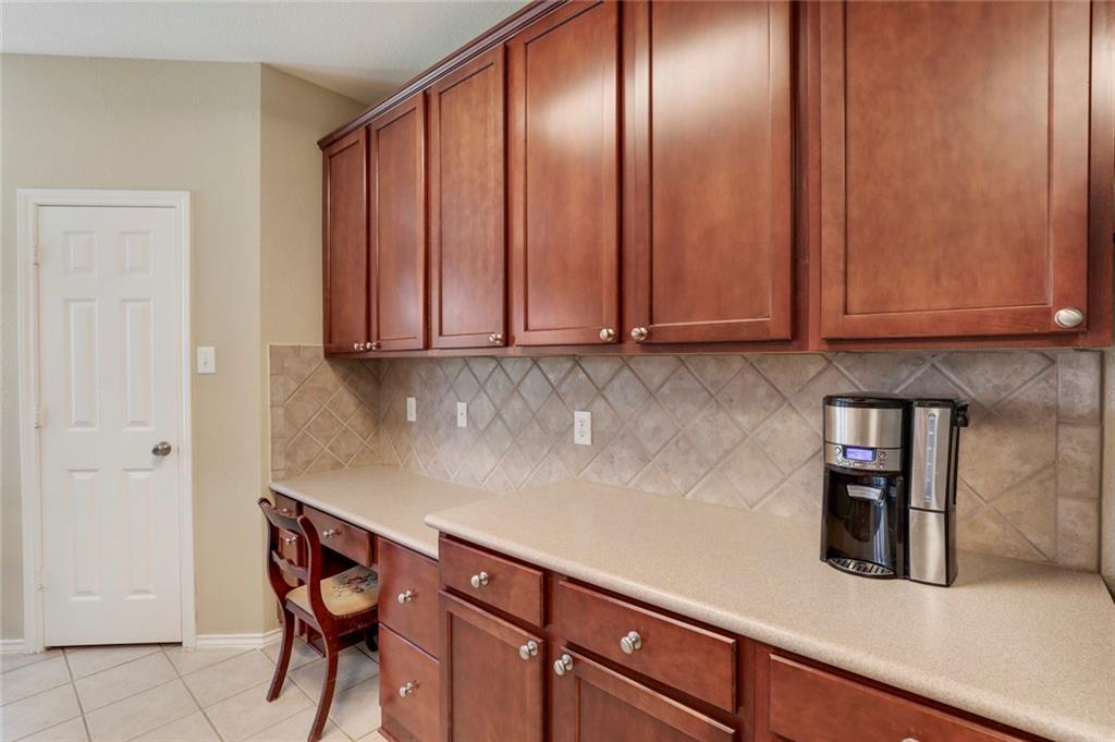 Sold Property | 7101 Vanderbilt Drive McKinney, Texas 75072 19