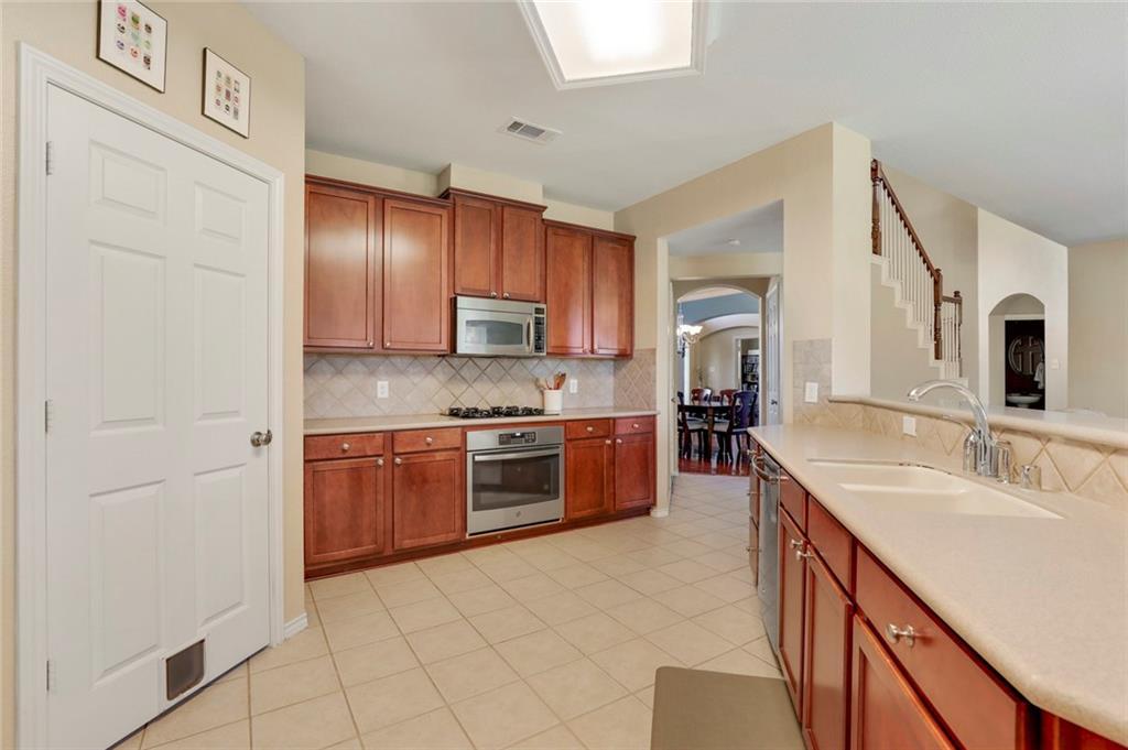 Sold Property | 7101 Vanderbilt Drive McKinney, Texas 75072 20