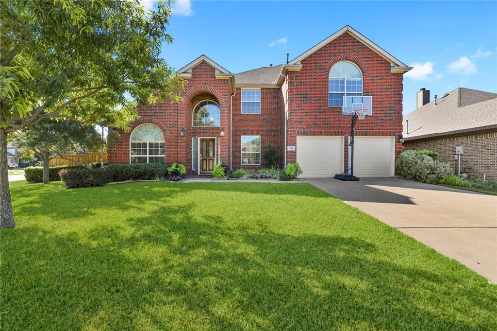 Sold Property | 7101 Vanderbilt Drive McKinney, Texas 75072 4