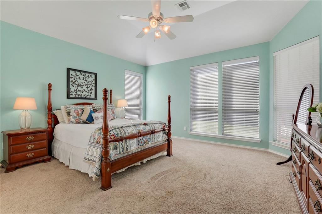 Sold Property | 7101 Vanderbilt Drive McKinney, Texas 75072 22