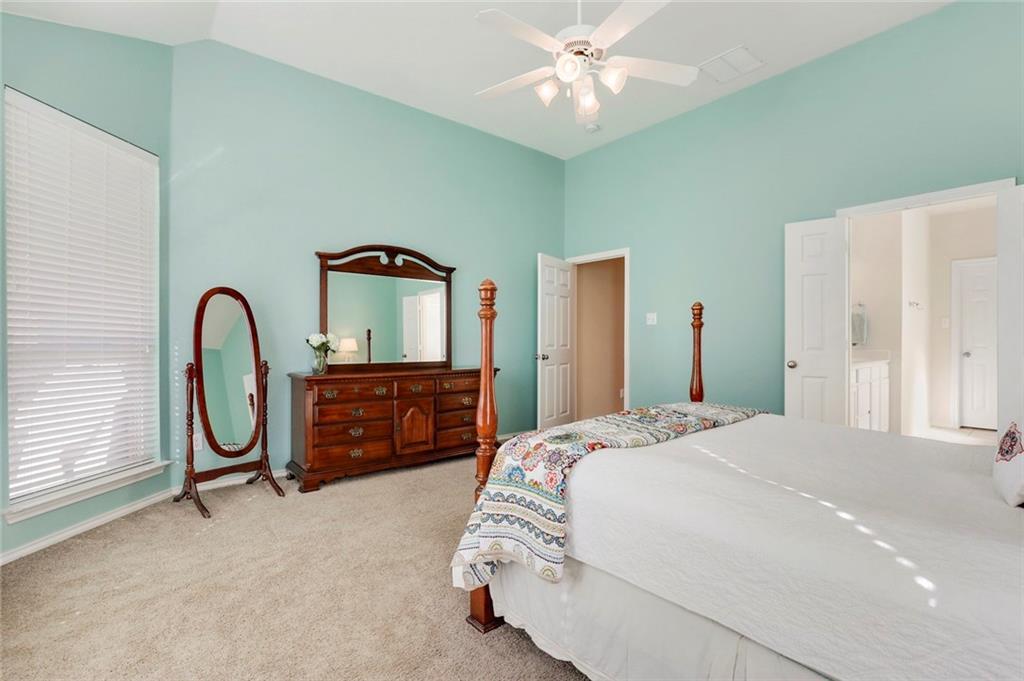 Sold Property | 7101 Vanderbilt Drive McKinney, Texas 75072 23