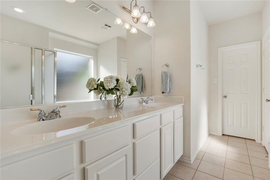 Sold Property | 7101 Vanderbilt Drive McKinney, Texas 75072 24