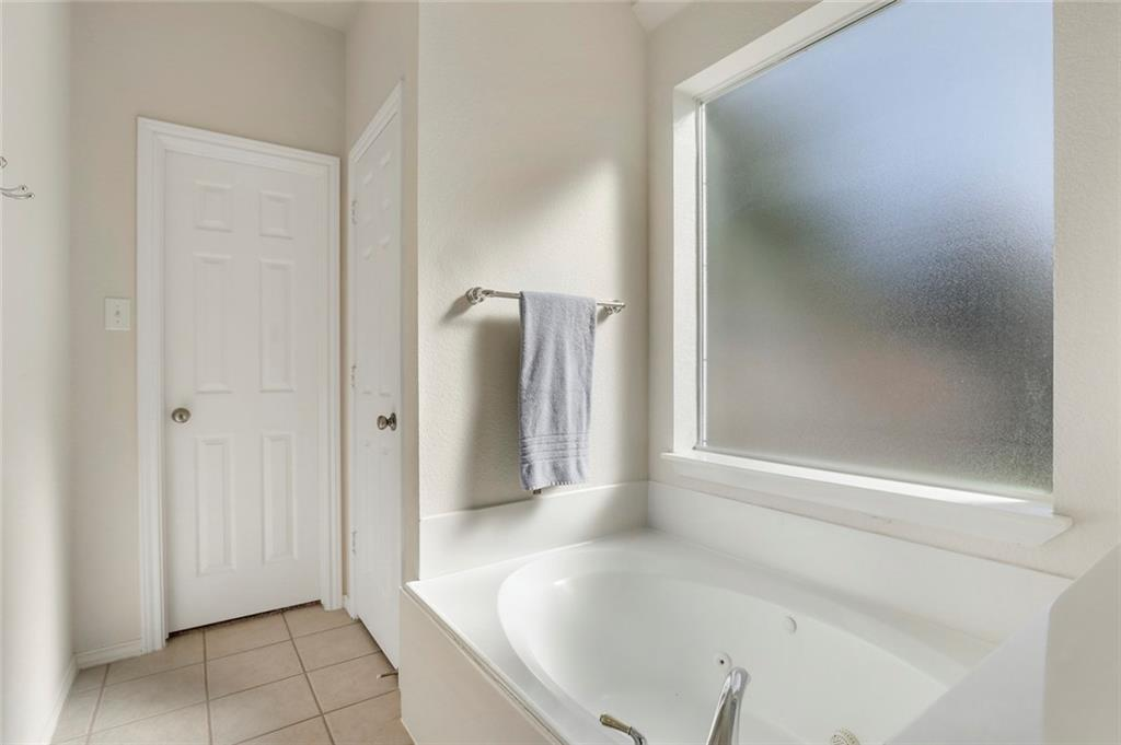 Sold Property | 7101 Vanderbilt Drive McKinney, Texas 75072 25