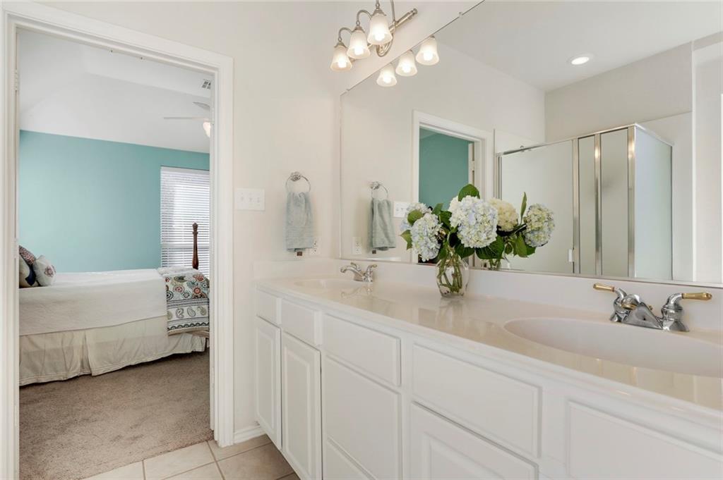 Sold Property | 7101 Vanderbilt Drive McKinney, Texas 75072 26