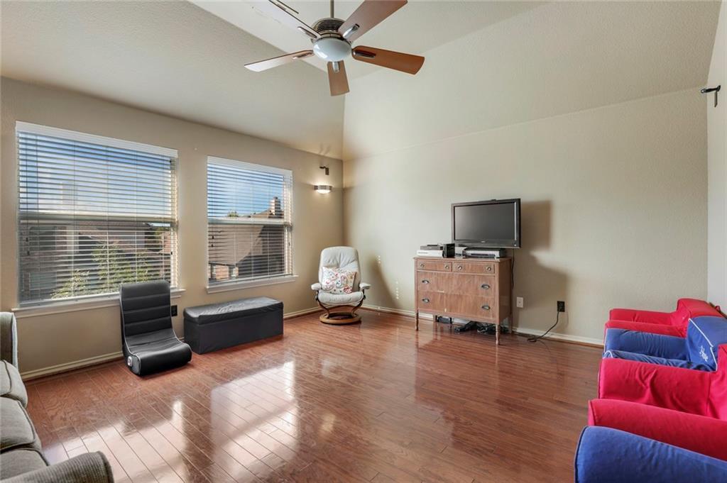 Sold Property | 7101 Vanderbilt Drive McKinney, Texas 75072 27