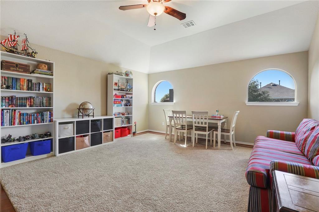 Sold Property | 7101 Vanderbilt Drive McKinney, Texas 75072 28