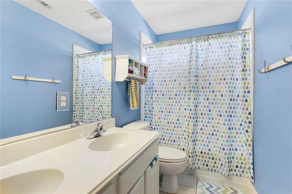 Sold Property | 7101 Vanderbilt Drive McKinney, Texas 75072 30