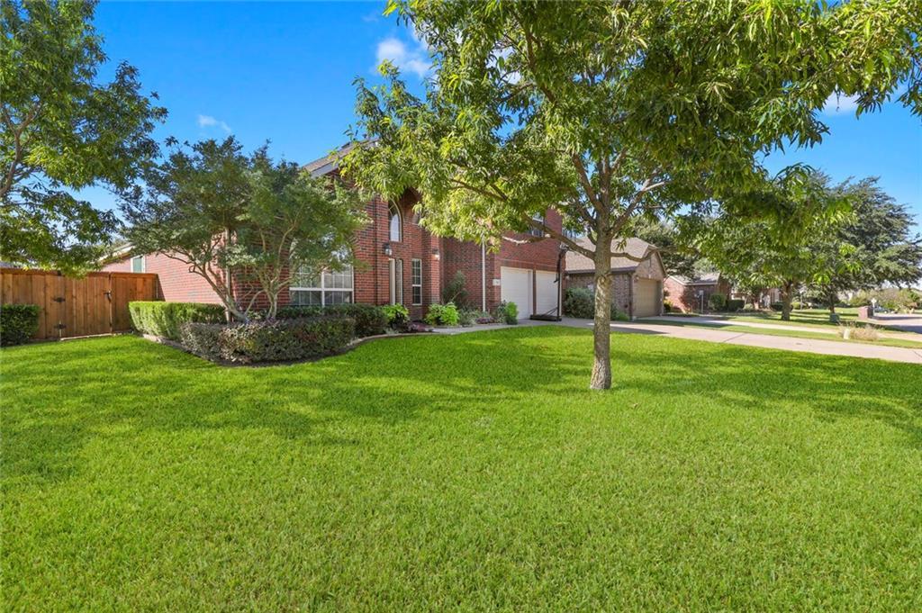 Sold Property | 7101 Vanderbilt Drive McKinney, Texas 75072 5