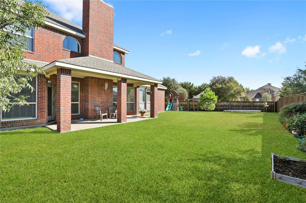 Sold Property | 7101 Vanderbilt Drive McKinney, Texas 75072 34