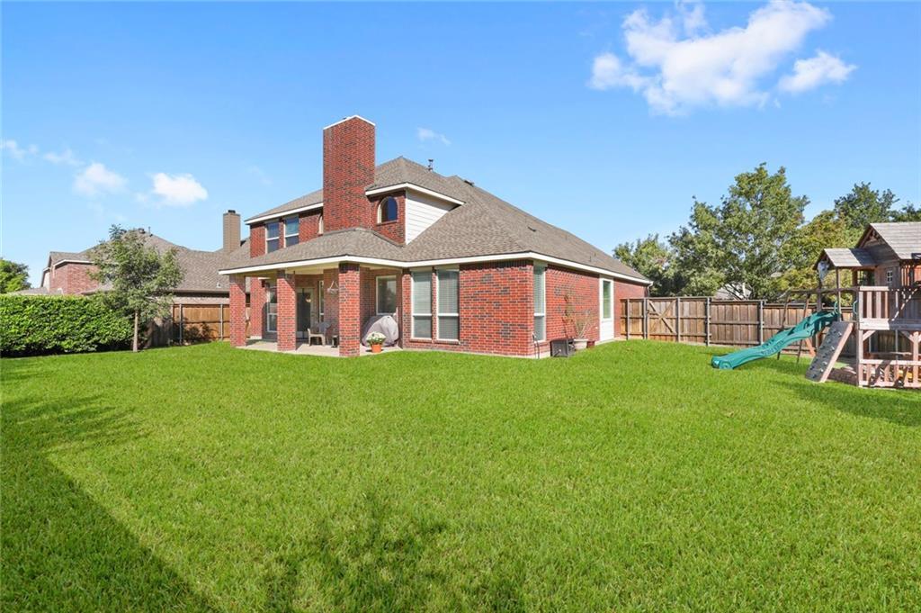 Sold Property | 7101 Vanderbilt Drive McKinney, Texas 75072 35