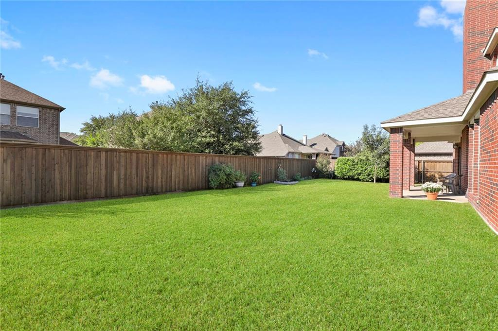 Sold Property | 7101 Vanderbilt Drive McKinney, Texas 75072 36