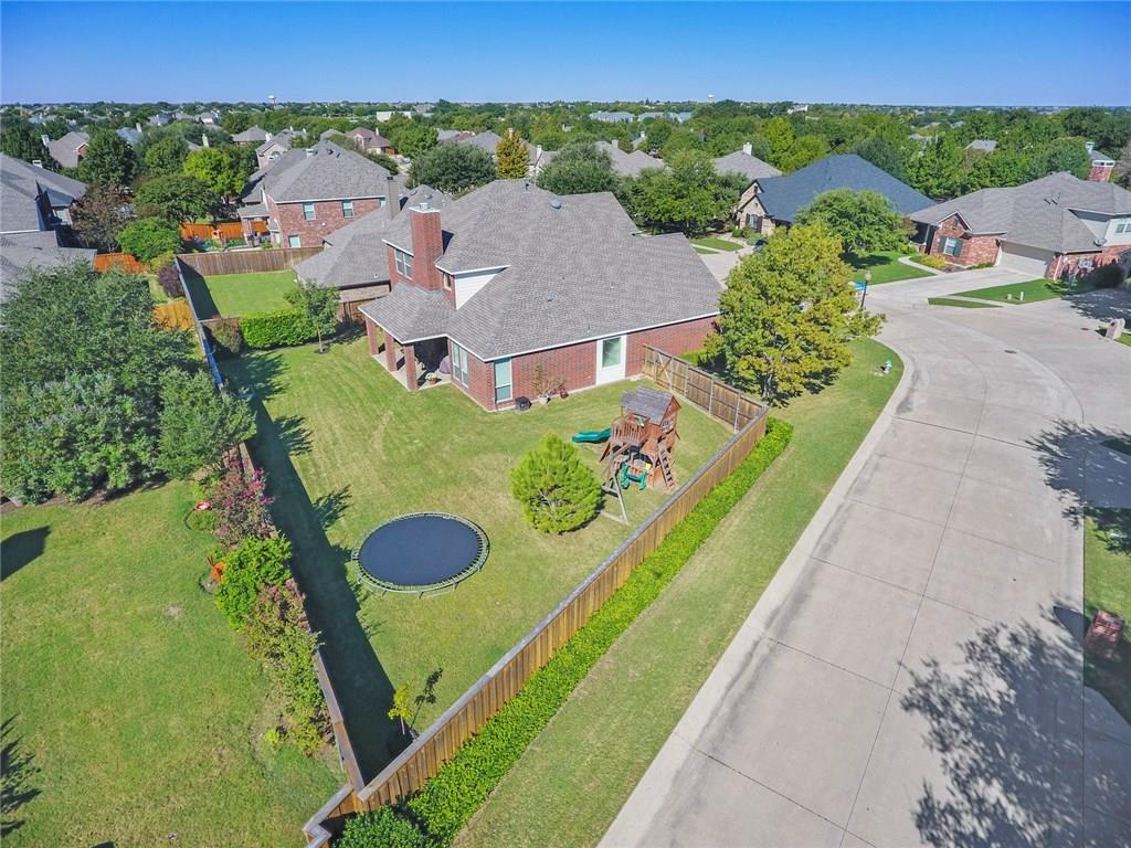 Sold Property | 7101 Vanderbilt Drive McKinney, Texas 75072 37