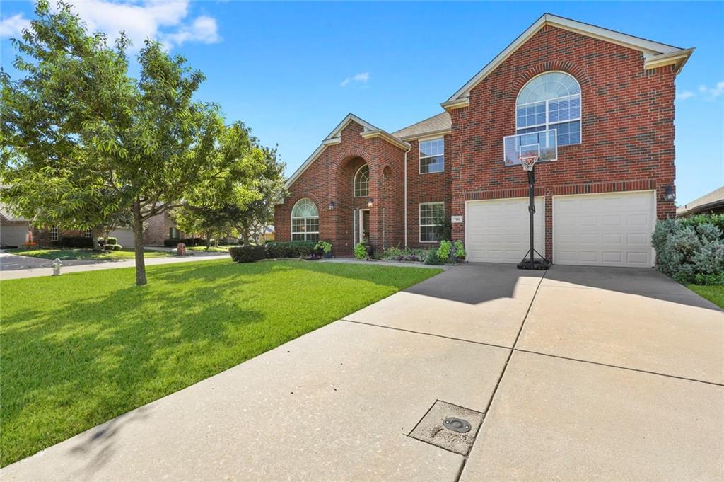 Sold Property | 7101 Vanderbilt Drive McKinney, Texas 75072 6