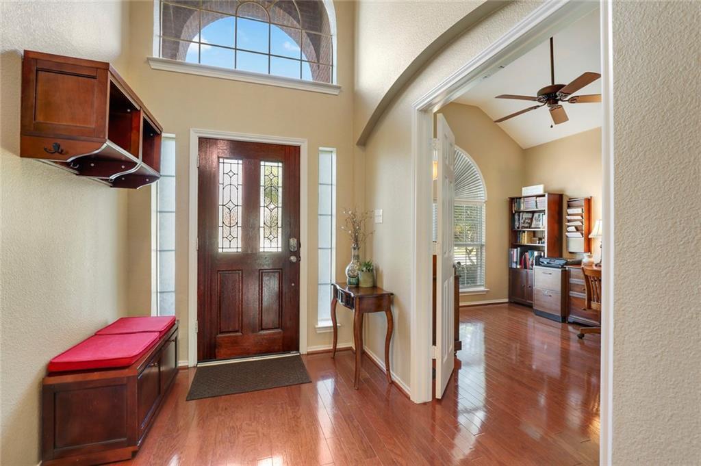 Sold Property | 7101 Vanderbilt Drive McKinney, Texas 75072 7