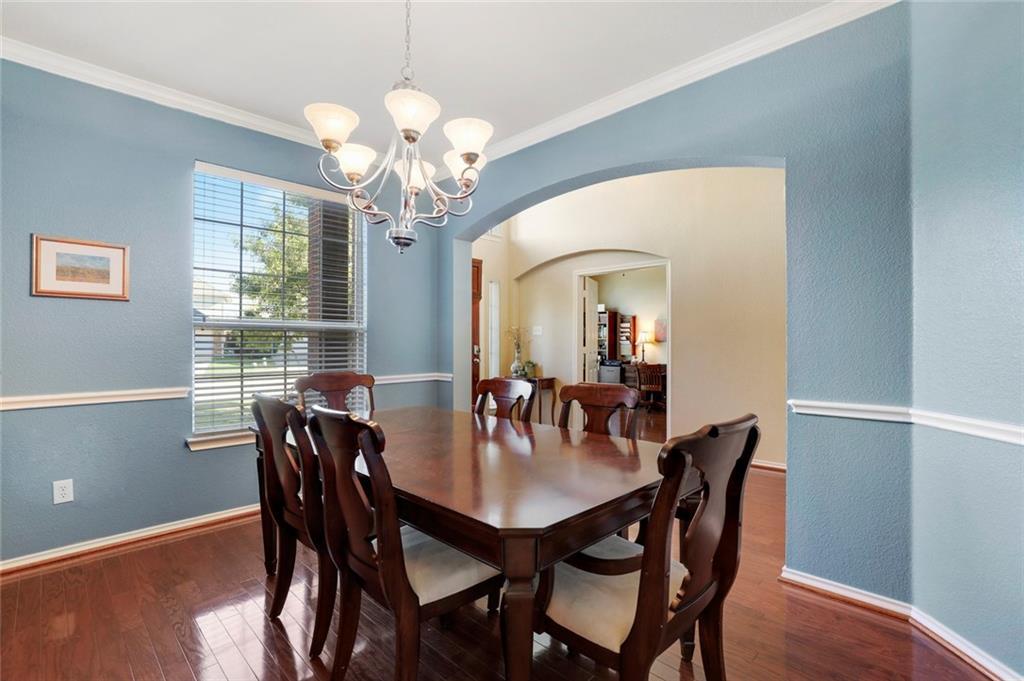 Sold Property | 7101 Vanderbilt Drive McKinney, Texas 75072 9