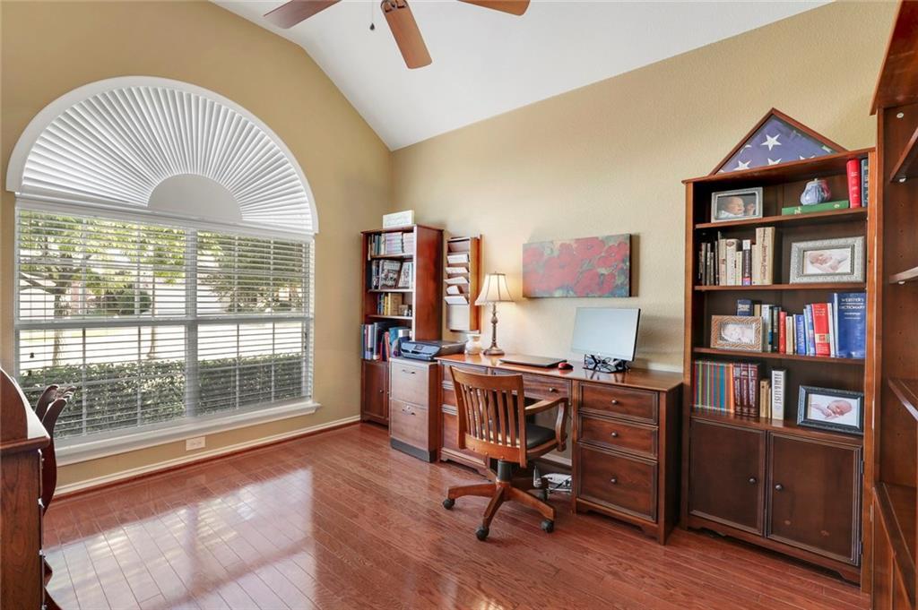 Sold Property | 7101 Vanderbilt Drive McKinney, Texas 75072 10