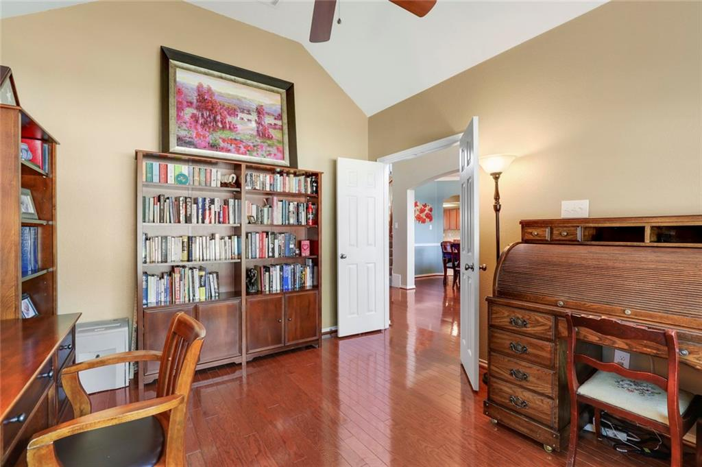Sold Property | 7101 Vanderbilt Drive McKinney, Texas 75072 11