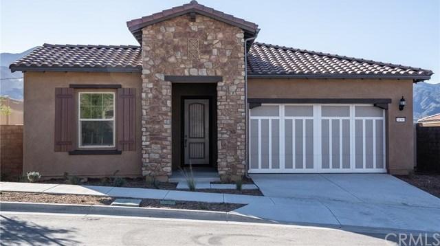 Active | 24393 Sunset Vista Drive Corona, CA 92883 0
