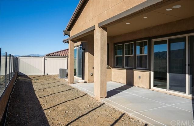 Active | 24393 Sunset Vista Drive Corona, CA 92883 4