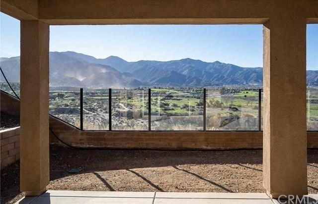 Pending | 24393 Sunset Vista Drive Corona, CA 92883 16