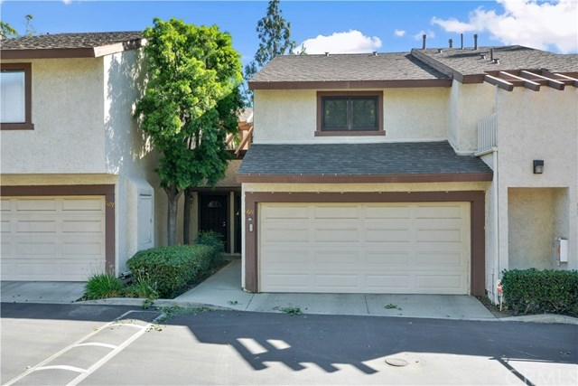 Closed | 6611 Altawoods Way Rancho Cucamonga, CA 91701 0